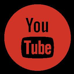 AudiTurboForum.de Youtube